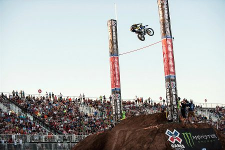 TEN589b08_XGAMES_2014_by_BLAZEK_BEO3602
